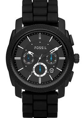 Fossil Watch(Selling Price 2100)