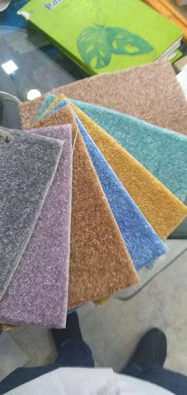 Buy carpets and rugs by Grand interiors