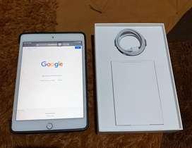 iPad mini 5 64 GB Rose Gold