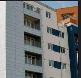 Flat for rent in Manipal