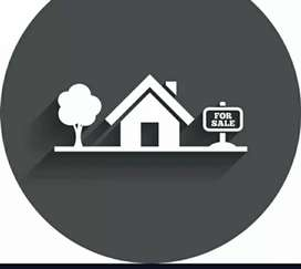 1bhk and 2bhk and kadha type house or flat available