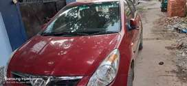 Car Very Good condition car fully maintened