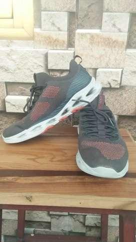 SKECHAR shoes no -6