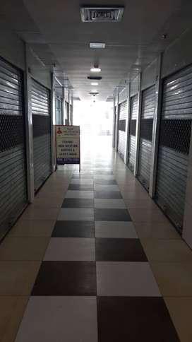 Showrooms/Shops for Rent in Sanganer Jaipur