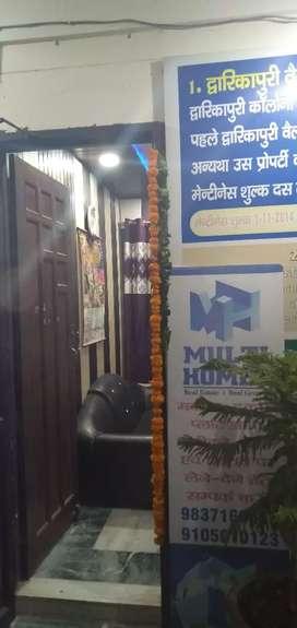 Mda approved plots in delhi Road Meerut