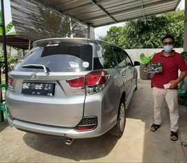 Langsung Redam GETARAN Keras mobil Pakai BALANCE Damper!! GARANSI 2TH
