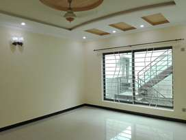 House is avilable for rent
