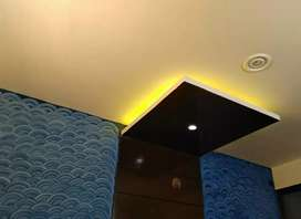 2 bed room set best location Pram Puri near by metro with lift 85%lon