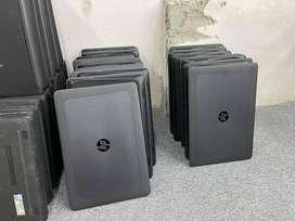 13999/- ONWARDS SLIGHTLY USED LIKE NEW LAPTOPS CORE I3 (4GB+320GB)