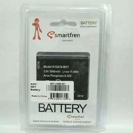 Batre baterai modem mifi Smartfren andromax m3y m3s m3z H15418 wifi
