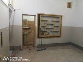 First Floor for Rent in Swati Pattack