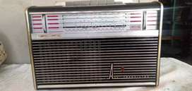 Old Antique Sira Philips