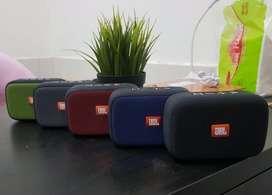 G2 bluetooth Music box mini speaker JBL new