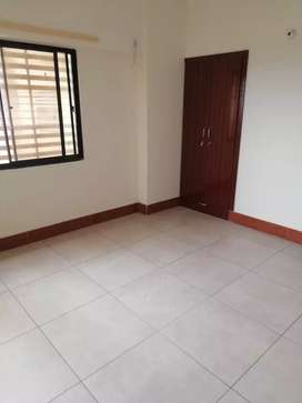 Apartment available at RAFI PRIEMIER Residency.