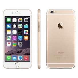 i phone 6 32Gb all accessories