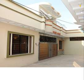 4 Marla,  New LUXERY House, Defence Road,  For Sale On New Year 2020