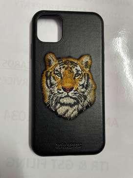 Iphone 11 Santa Barbara case