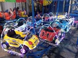 full mobil mini mainan labirin run odng DA