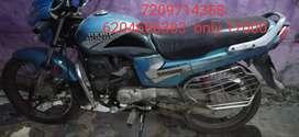 2004 model