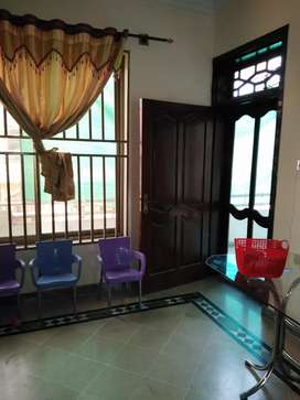 10 marla house  for rent, New city phase 2