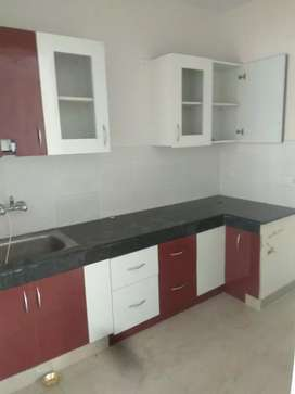 2 BHK + study in Noida extension