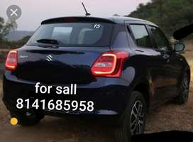 Sell for my car