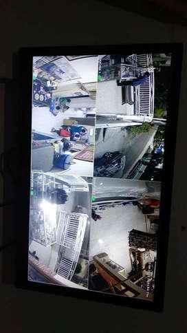 CCTV Murah Dengan Harga Terbaru