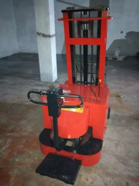 material stacker made in korea