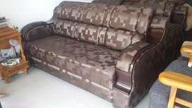 All furniture manufacturer