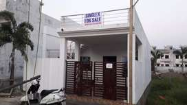2BHK SINGLEX FOR SALE
