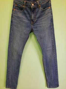 Celana Levis 510 Skinny ORI