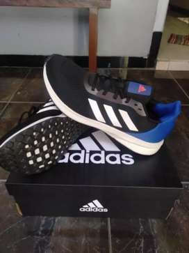Adidas ASTRARUN BNWB ORIGINAL