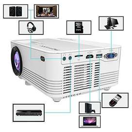 projector home theater poyank
