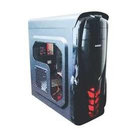 I5 6th GEN Gaming PC