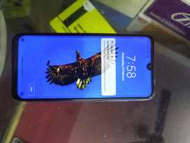 Selling my phone bcoz i purchased new