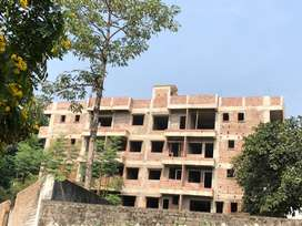 5BHK Super luxery flat FOR SALE