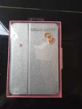 Dijual casing ipad mini masih baru