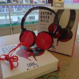 for sale earphone bando extra bass