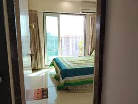 Good apartment available for sale in chembur east.