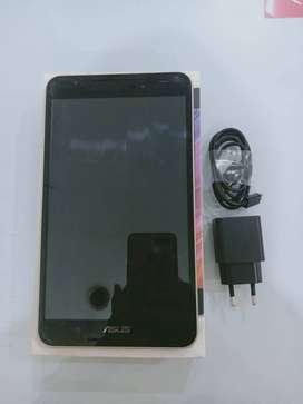 JUAL TAB Asus Fonepad 8 FE380CG Ram 2GB Internal 16GB Lengkap