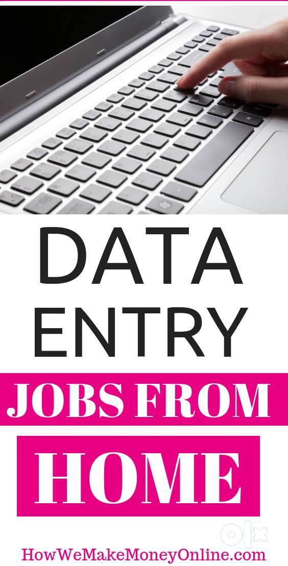 Online Copy-Pasting part time job Do u want to earn money 0