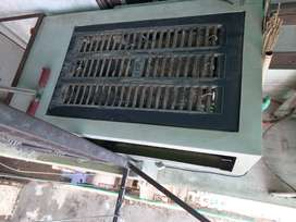 Welcon cooler in good condition