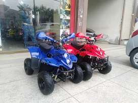 New Stylish Atv Quad 4 Wheel Bike Import from Dubai Available Here