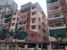 West facing 2 bhk flats foe sale at Endada
