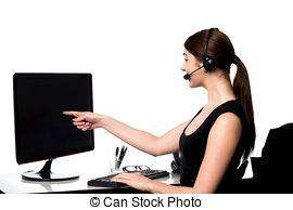 IMMIGRATION TELECALLER OR RECEPTIONEST REQUIRED