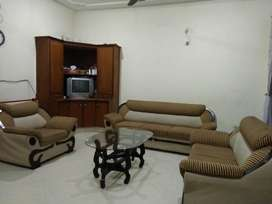 10MARLA UPPER NEW PORTION FOR RENT IN MUSTAFA TOWN