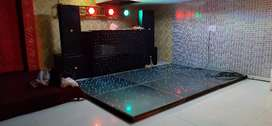 Complete DJ Setup Available for Sale