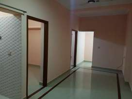 1BHK flat available for rent , 5 KMS from hoskote