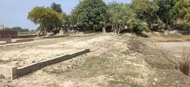 For sale land and plots