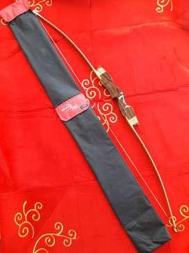 Paket Busur Jemparingan
